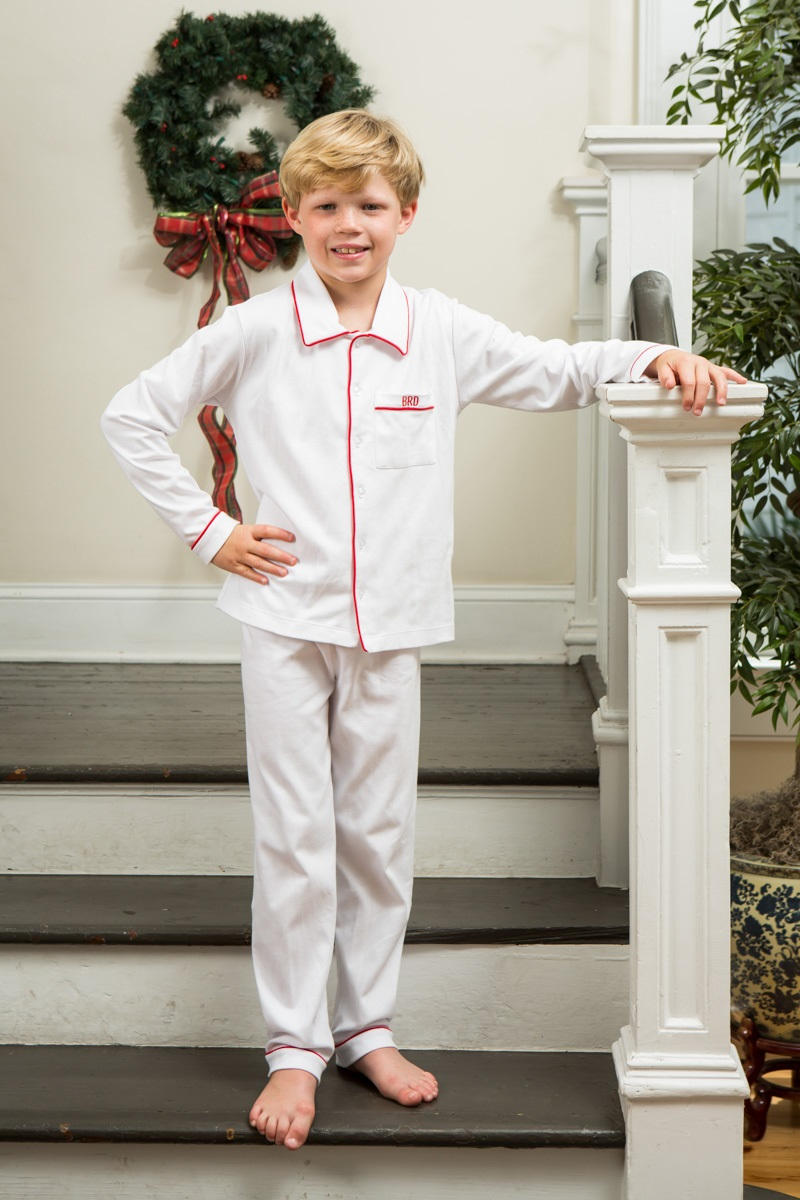 On sale baby boys pajamas and sleepwear at Gymboree. Find our best rpices on toddler boy PJs, pajama sets, and sleepwear in our sale section. GYMBOREE REWARDS. Get in on the good stuff. Returns Ship Free. We want you to be % happy. GYMBUCKS. Stash now, .