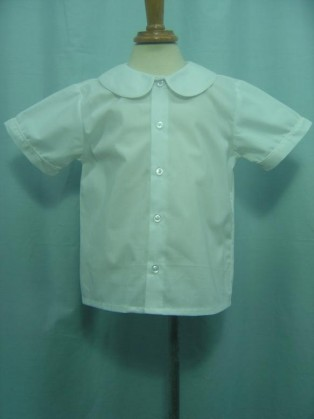 Boys Peter pant Shirt (1)