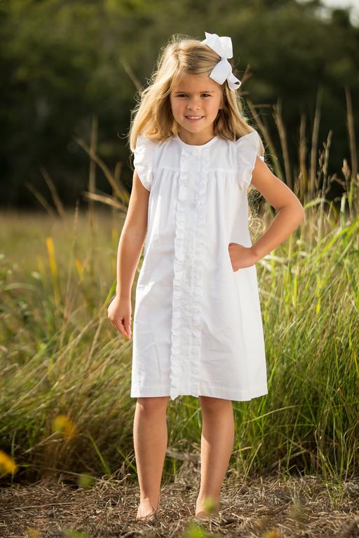 Charleston Dress 3