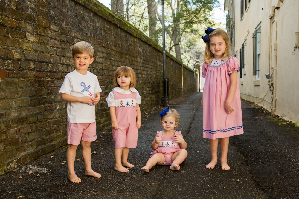 childrens-clothing-0750