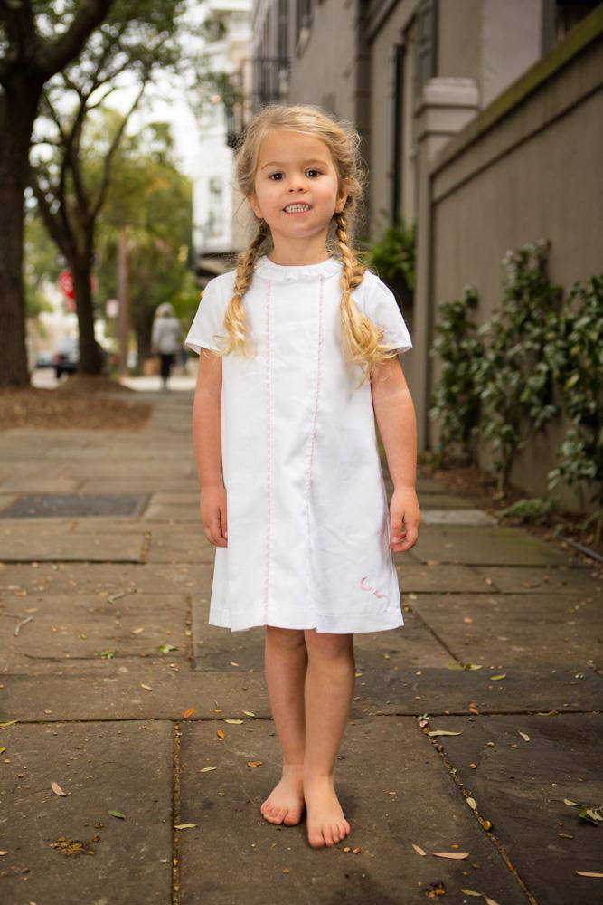 childrens-clothing-1294