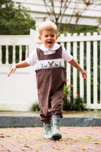 childrens-clothing-4486