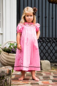 childrens-clothing-4528