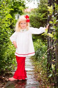 childrens-clothing-4697