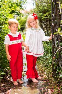 childrens-clothing-4723