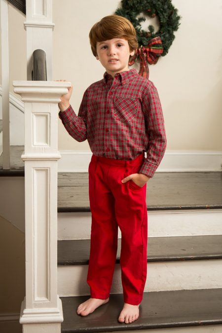 29dec1dd9 big boys boutique clothing Archives - childrens clothing smocked ...