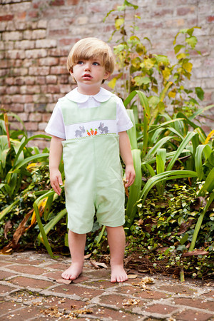 Smocked Toddler's Boys Size 3T select clothing consisting of 1 and 2 piece comfortable cotton and colors for all seasons, Easter, Christmas, spring summer and Halloween 25% off on purchases over $, boy girl clothing.