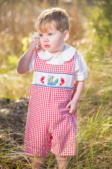 542c91b8e443c SALE ITEMS Archives - childrens clothing smocked heirloom bishop gowns