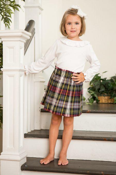 Cute Christmas Outfits.Cute Christmas Outfit For Older Girls Archives Childrens