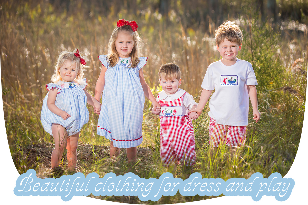 977b7fd49f1596 Home - childrens clothing smocked heirloom bishop gowns